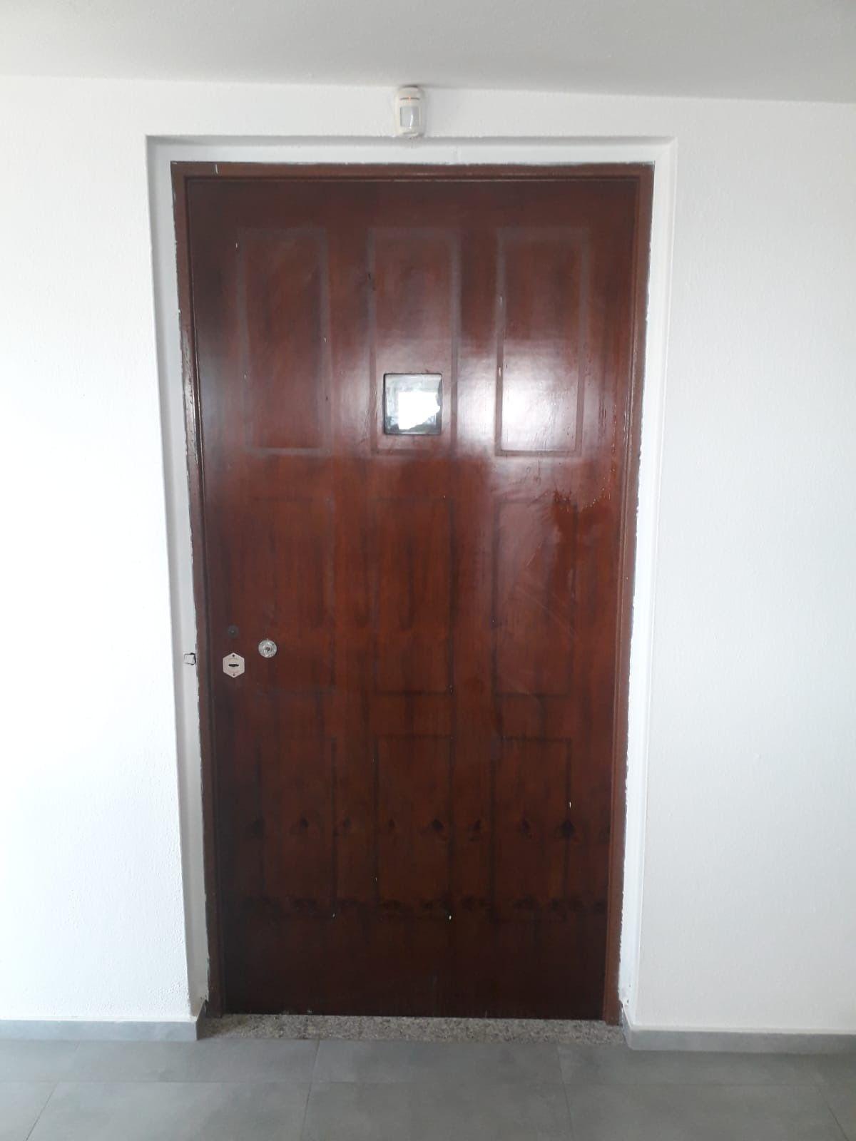 Sostituire Pannello Porta Blindata rivestimento porta blindata: cambia colore senza sostituirla