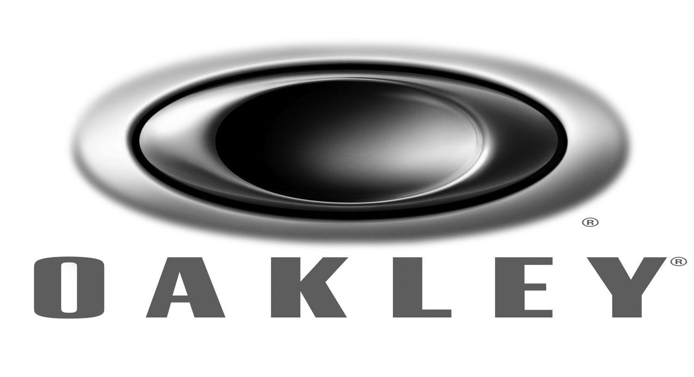 Oakley Sunglasses Logo