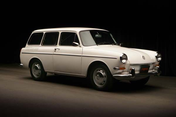 1960 Volkswagen Squareback White Google Search Volkswagen