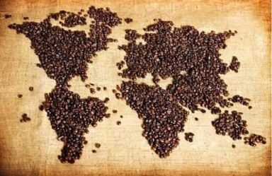 """Organo Gold Healthy Coffee Company wants to become """"The Most Admired Corporation in the World!"""""""