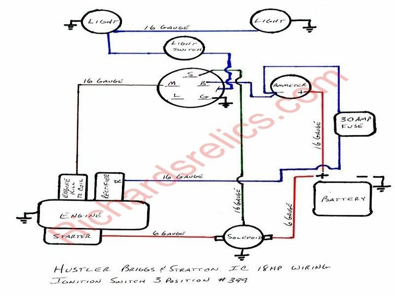Wiring Diagram For Vw Polo 2005