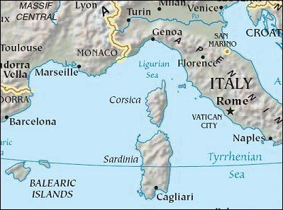 Pin By Where The Beach Girl Lives On Italy