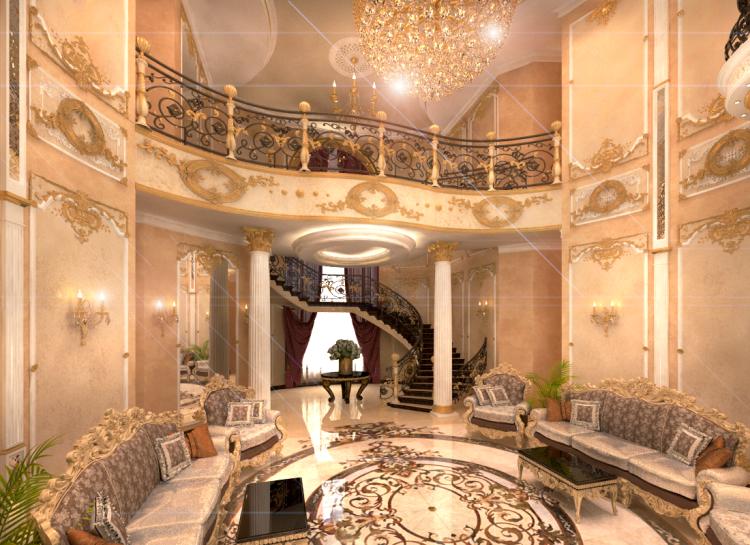 Interior Designpany In Dubai interior design llc dubai u a e interior design company