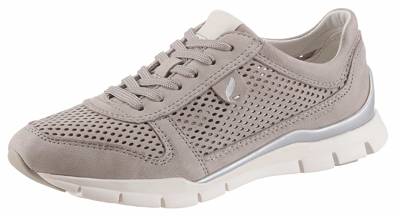 OTTO #GEOX #Schuhe #Sneaker #Damen #Geox #Sukie #Sneaker