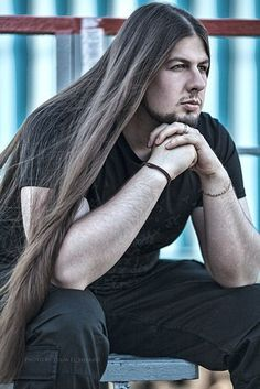 Men With Longest Hair Google Search Long Hair Styles Men Long Hair Styles Boys Long Hairstyles