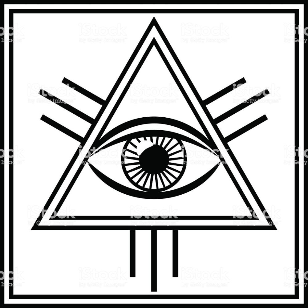 Third Eye Yahoo Image Search Results Third Eye Eyes Image