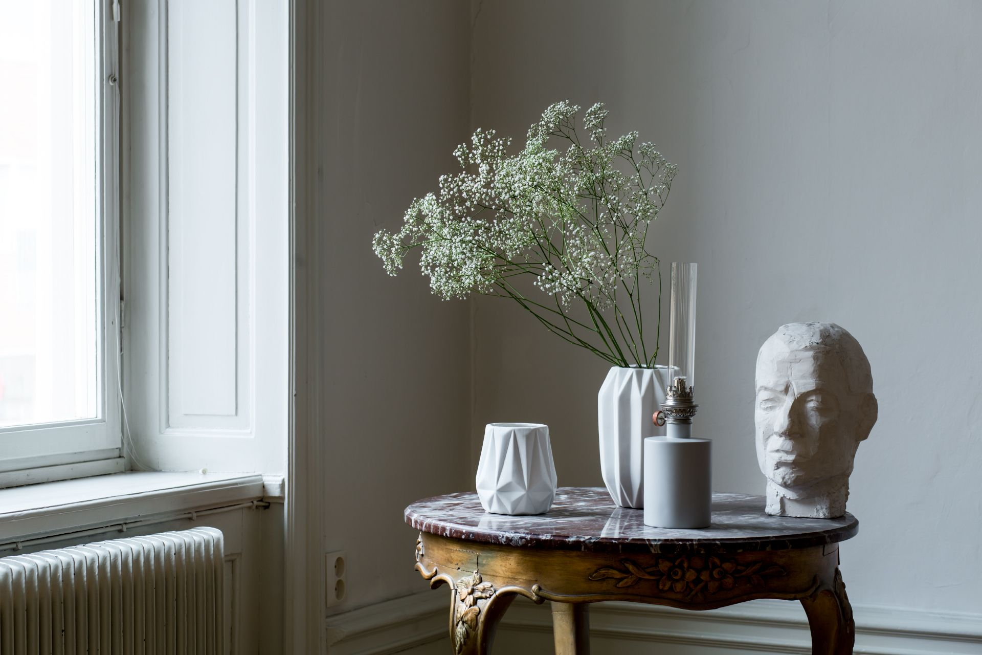 Fantastic frank styling pinterest stockholm and interiors