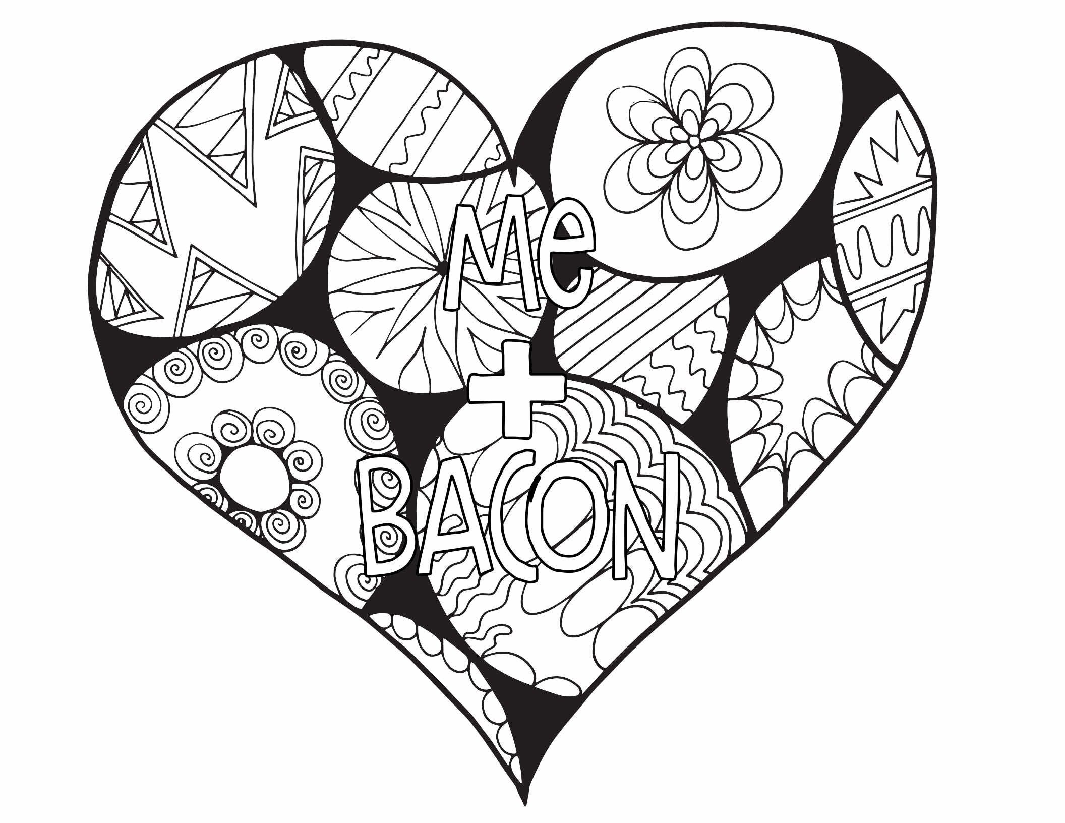 10 Free Non Romantic Couples Coloring Pages My 10 Favorite
