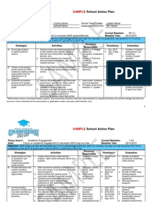 A DETAILED LESSON PLAN IN SCIENCE GRADE III.doc