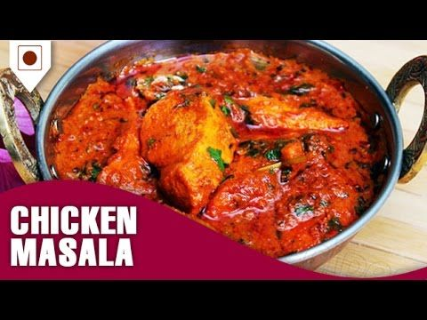 Chicken masala spicy gravy eng subtitles chicken masala spicy gravy eng subtitles easy c forumfinder Choice Image