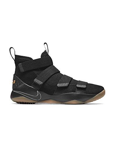 8b49934e910 New NIKE NIKE Men s Lebron Soldier Ix Mid-Top Basketball Shoe Sports  Fitness online.   83.23 - 499.50  newforbuy Fashion is a popular style