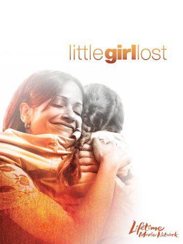 Little Girl Lost The Delimar Vera Story Little Girl Lost