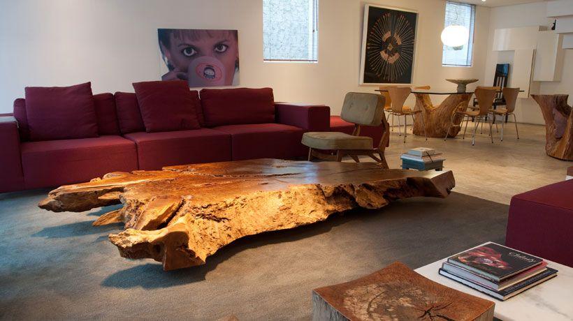 casa designer - Pesquisa Google