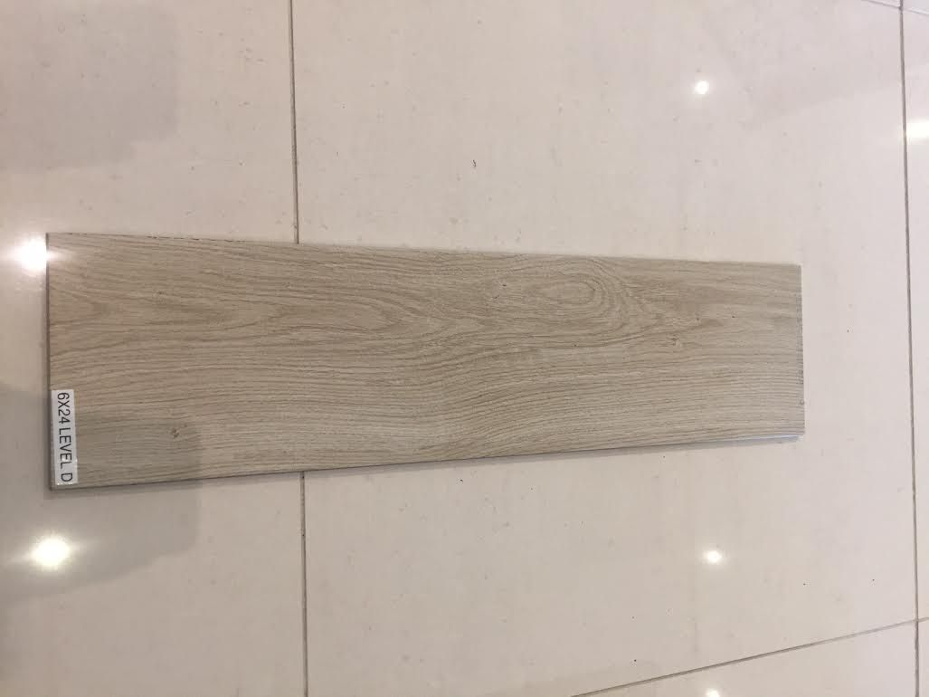 Daltile Bathroom Tile Bath 2 Floor Shower Floor Wall Tile Daltile Willow Bend Wb01