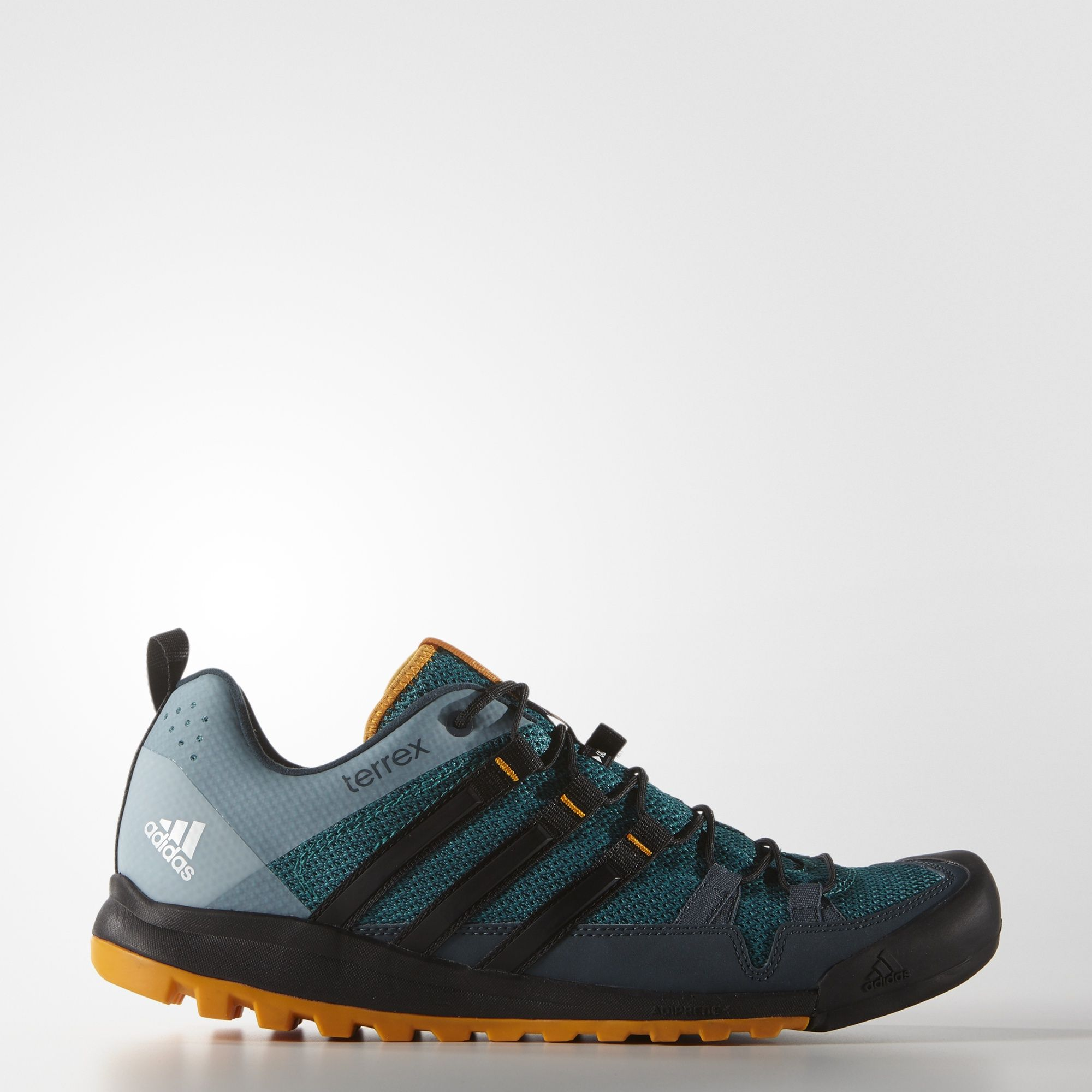 f64ca13221a These men's versatile approach shoes let you run, climb and hike fast,  moving easily between outdoor activities. They're light and flexible, ...