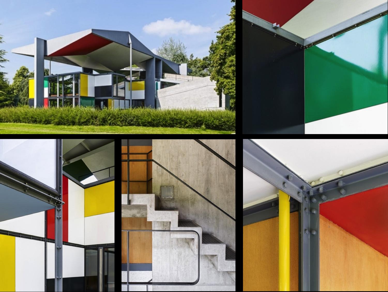 bauhaus building interior - Google'da Ara   Bauhaus   Pinterest   Bauhaus, Bauhaus  interior and Bauhaus building