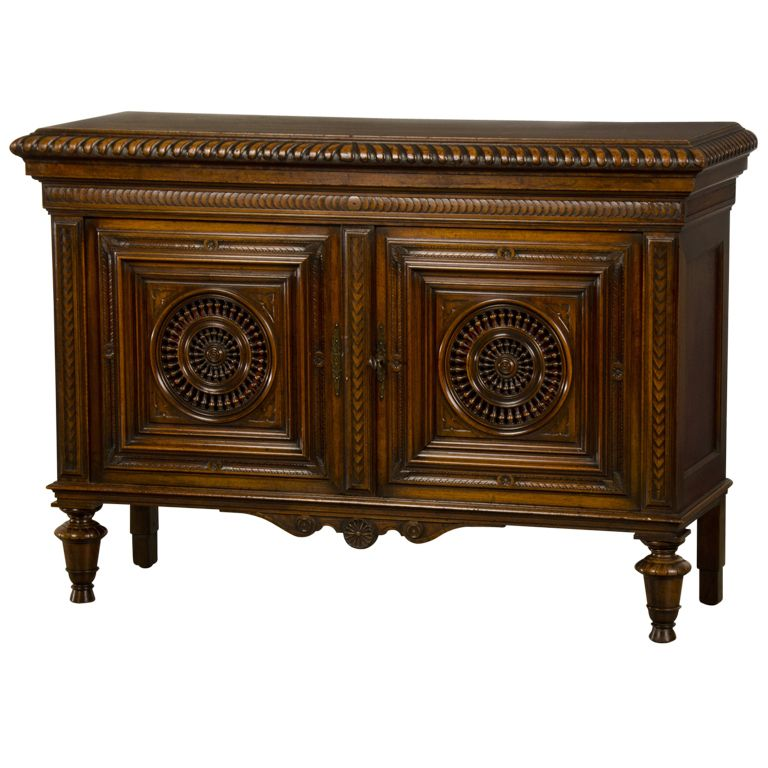 Photo of Antique Buffets – 2,692 For Sale at 1stdibs