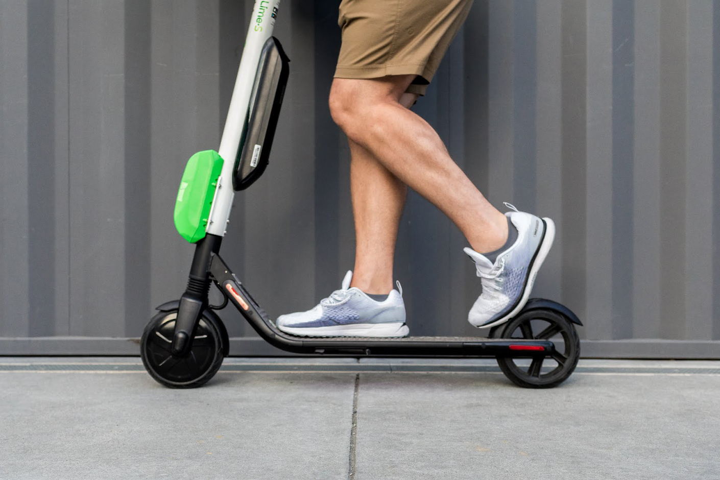 Pin By Evelyn On Products You Tagged Electric Scooter E Scooter