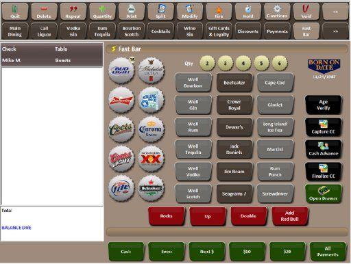 Focus Pos Screen Shots Graphing Calculator Screen Shot Remote Control