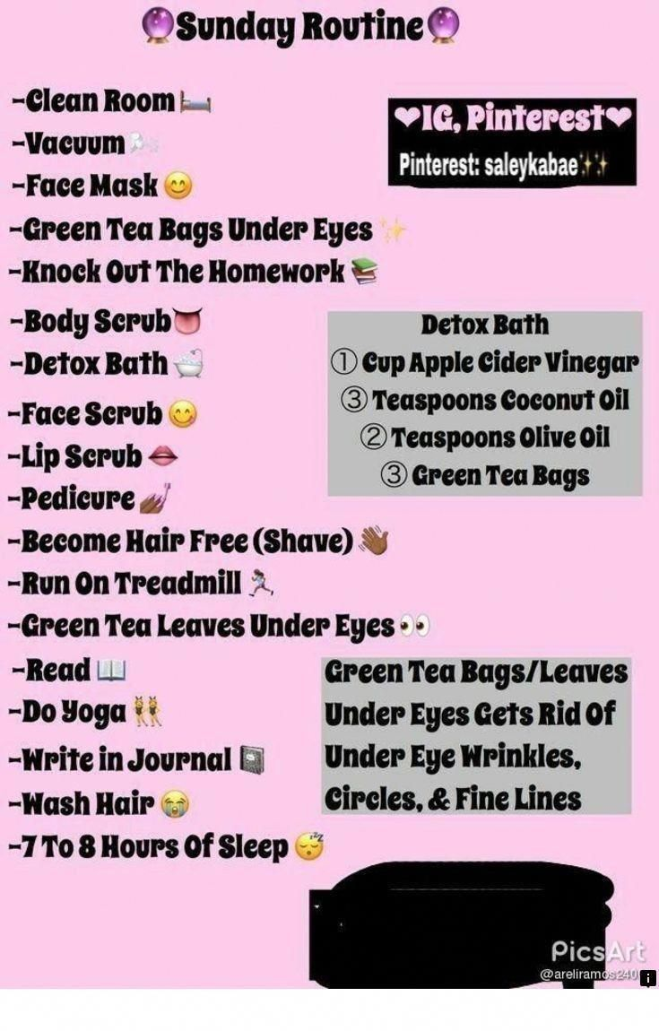 Easy Skin Care Tips You Should Follow #skincare