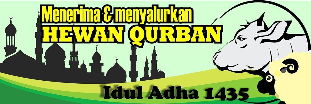 60+ Gambar Hewan Qurban Vector HD