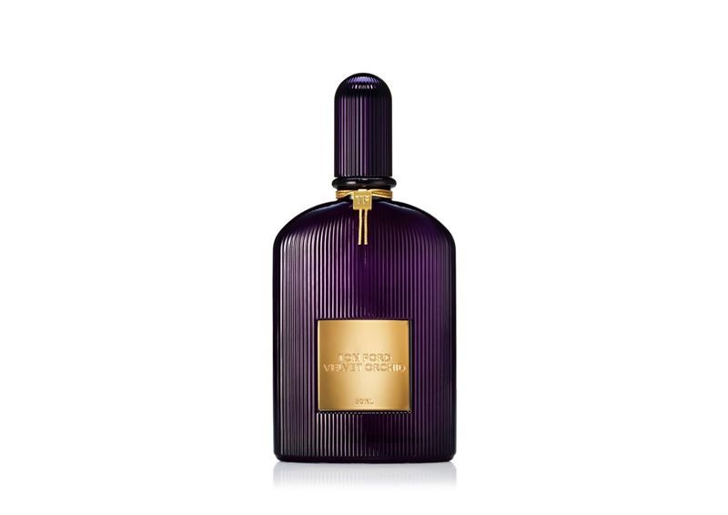 Tom Ford Velvet Orchid Macallan Whiskey Bottle Tom Ford Beauty Perfume