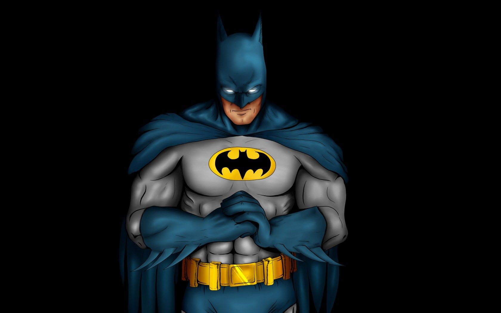 batman cartoon characters - google search | batman | pinterest