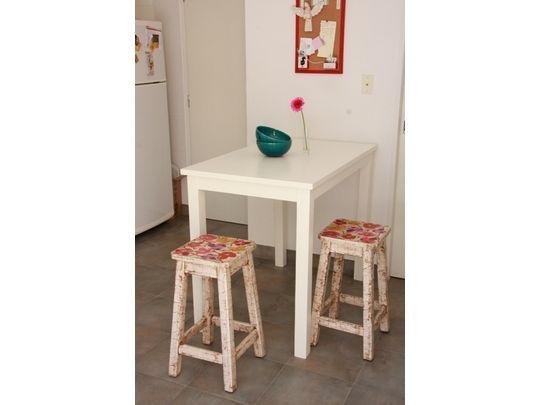 Mesa Cocina | Detalles Cocina | Pinterest | Mesa cocina, Mesas y Cocinas