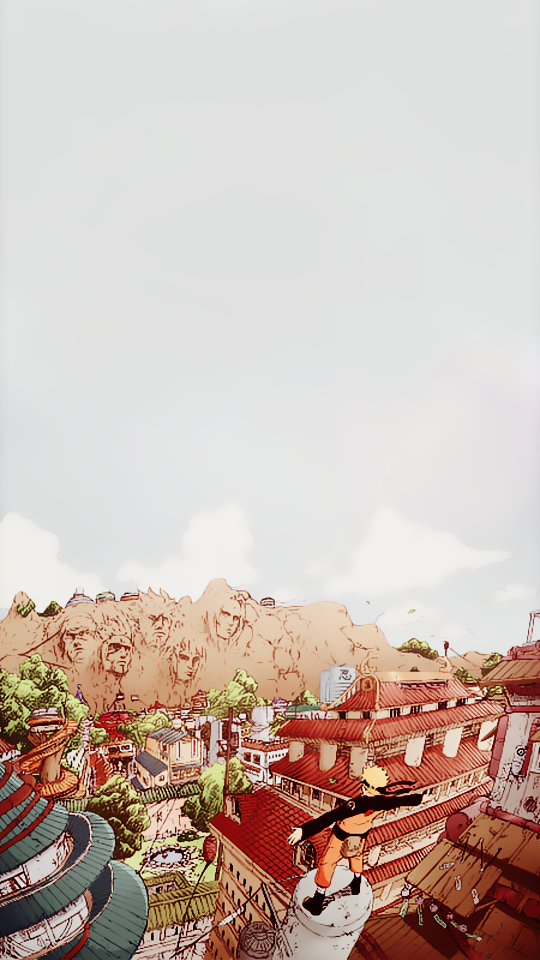 wallpaper naruto | Tumblr #narutowallpaper
