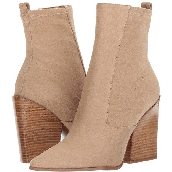 Women's Fallyn Ankle Boot