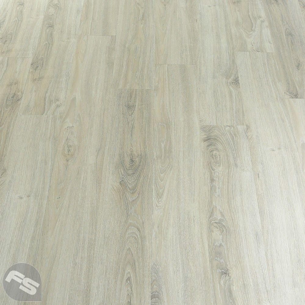 Venice Click Nordic Grey Oak LVT Flooring Lvt flooring