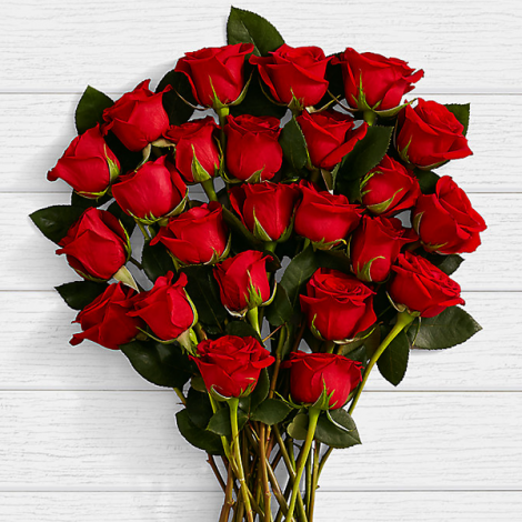 You Re My Heart Roses Flowers Affairs Red Rose Flower Red Roses Flower Delivery