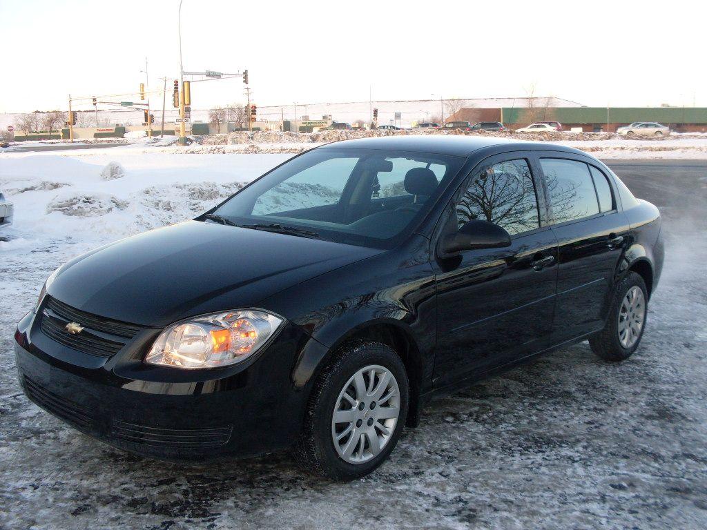 Cobalt chevy cobalt 4 door : Black Chevy Cobalt. Just for Brandon!! | Just Me being Me ...