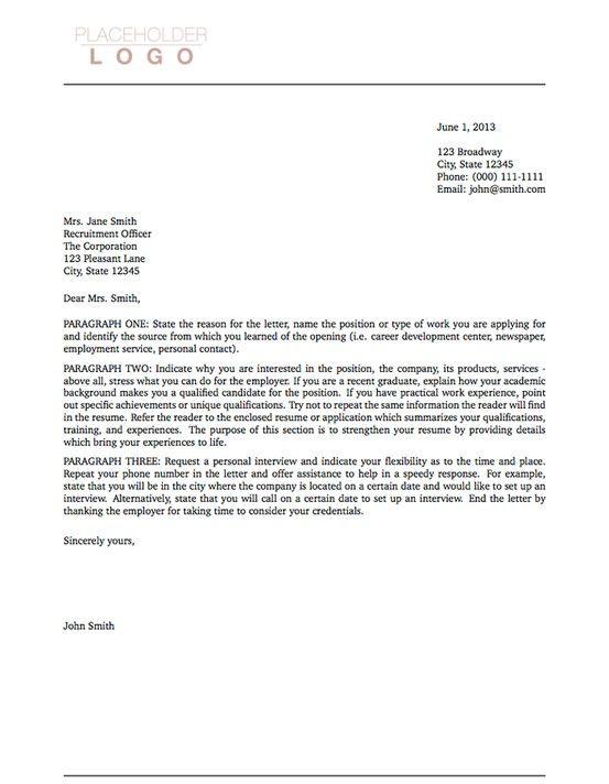 Modern Cv/Resume And Cover Letter Latex Template | Misc | Pinterest