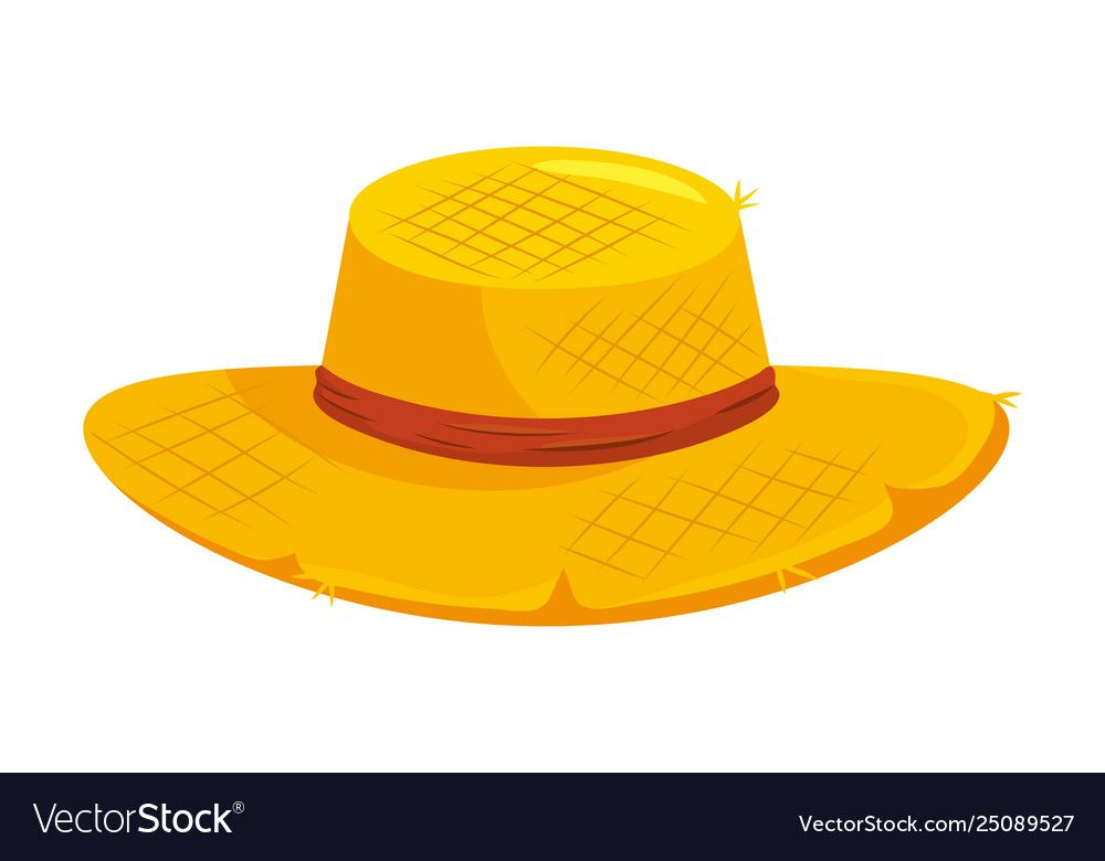 Farm Hat Cartoon Vector Image On Vectorstock Cartoons Vector Hats Cartoon Download for free red among us character png image with transparent background for free & unlimited download, in hd quality! farm hat cartoon vector image on