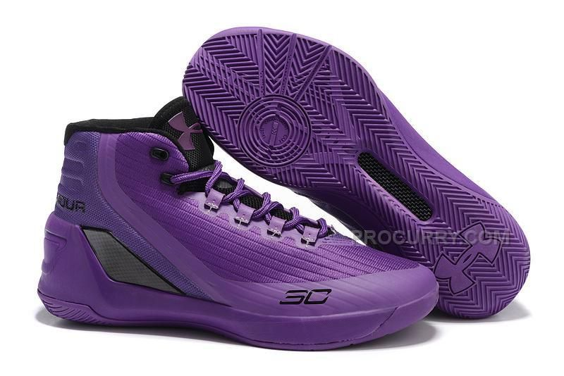 a5bd7320334 4ecb013400c7571d6c7e7e03a33cef8aUnder Armour Curry 3 SC Mens Basketball  Shoes