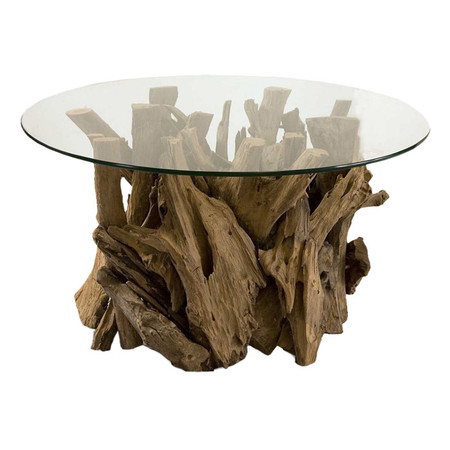 rowley coffee table couchtisch