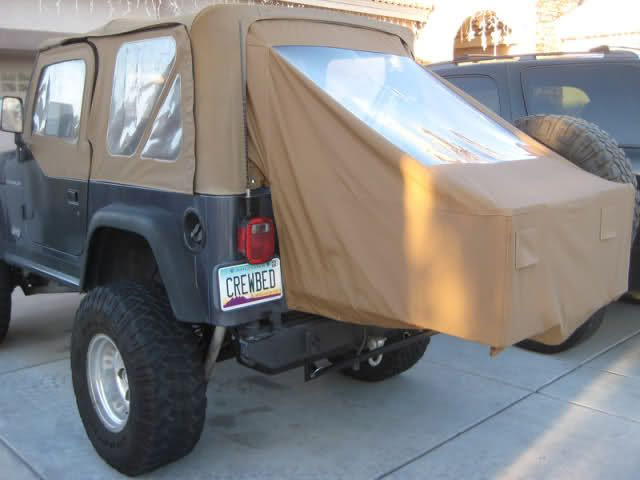 Crewbed Sleep In A Jeep Jeep Wrangler Camping Jeep Tent Jeep Yj