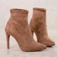 29a2579a5ae Ankle Boot Barta Mundial