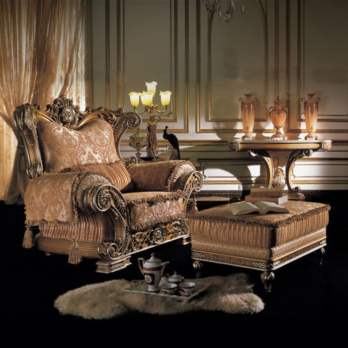 Wondrous Custom Italy Luxury Velvet Sofa From China Manufacturing Frankydiablos Diy Chair Ideas Frankydiabloscom