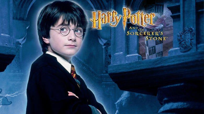 Harry Potter Und Der Stein Der Weisen 2001 Ganzer Film Stream Deutsch Komplett Online Harry Potte Free Movies Online Full Movies Online Free Family Movies