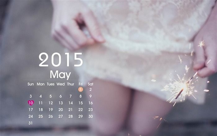 May 2015 Calendar Template Printable Pdf Word Excel Doc