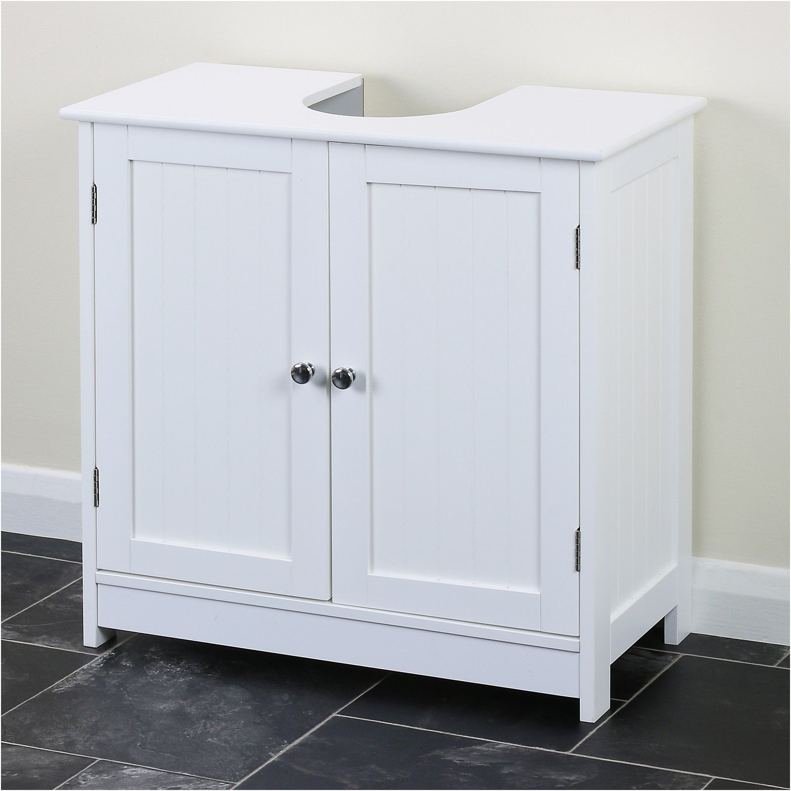 Under Sink Cabinet Ebay From White Under Sink Bathroom Storage Cabinet Bathroom Sink Storage Sink Cabinet Bathroom Storage Cabinet