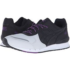 asics tiger gelclassic™  womens fashion sneakers best