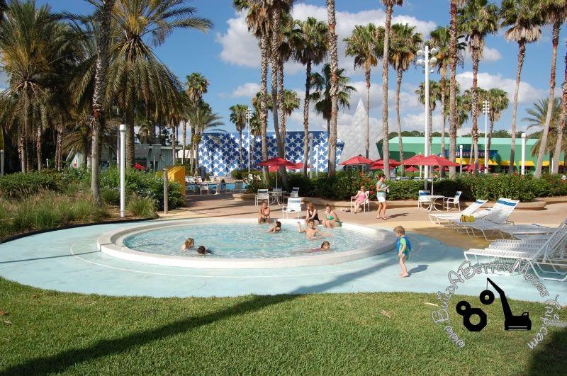 Disney's All Star Sports Disney all star resort, Disney