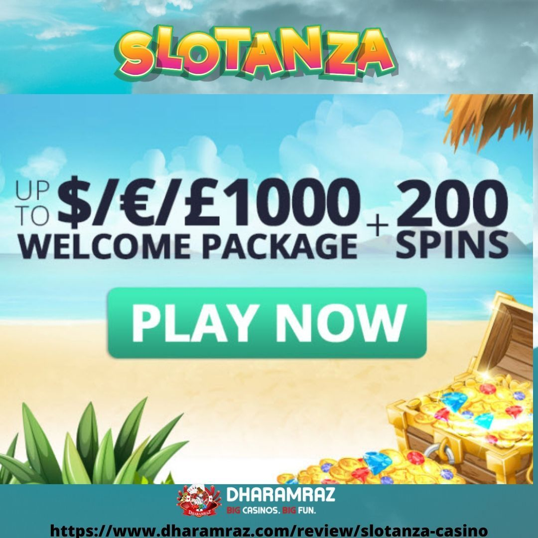 Pin on Chance to win at the casino