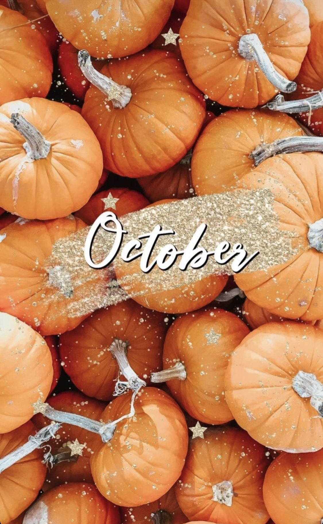 Pin By Madison Mawhinney On Thanksgiving Fall In 2020 Fall Wallpaper Pretty Wallpaper Iphone Free Iphone Wallpaper