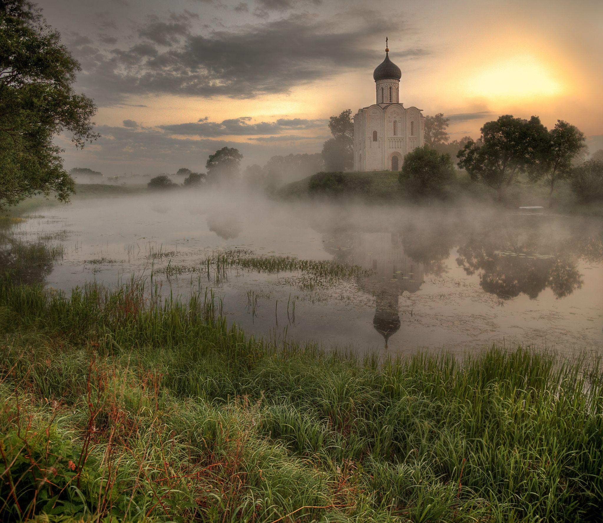 настолько вязок, туман и архитектура фотографии сушить легче обрабатывать