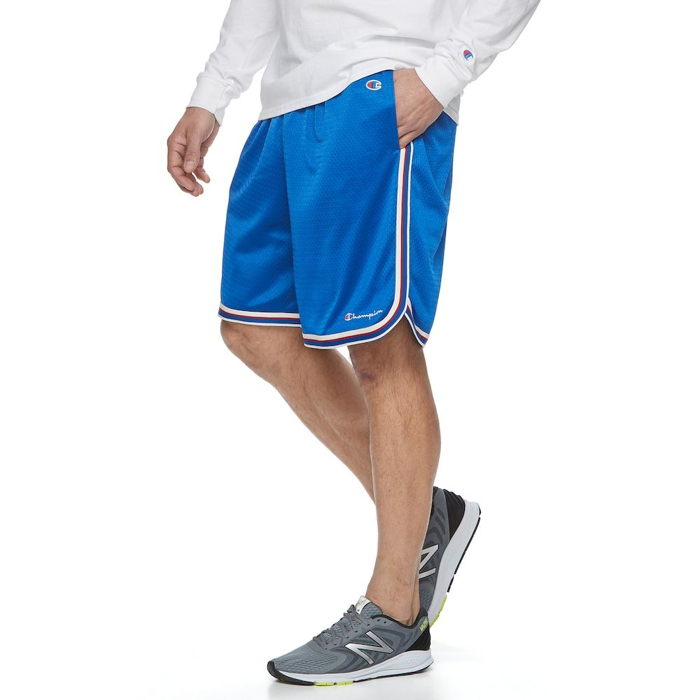 4a85da580071 Men s Champion Core Basketball Shorts