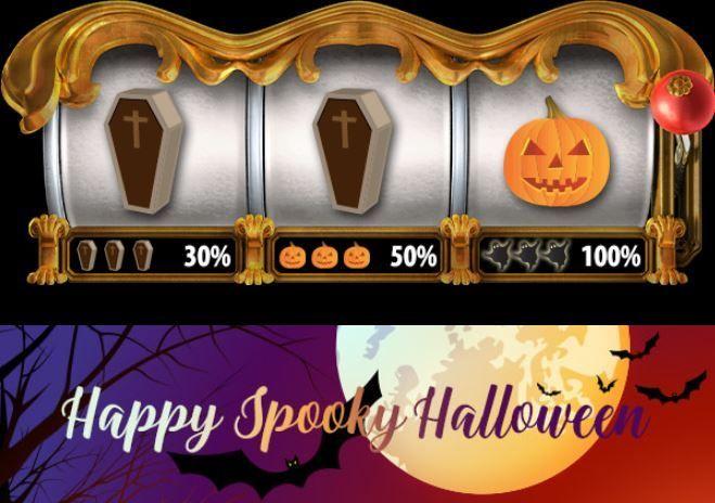 Slotland Casino Bonus Codes